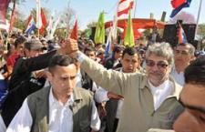 Lugo y el narcofascismo