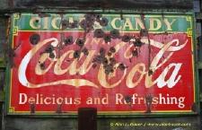 El doble discurso de Coca-Cola