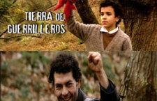 (Cortometraje) Tierra de guerrilleros