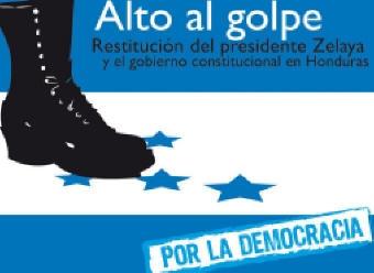 0029_resistencia_popular_golpe_honduras_02