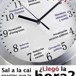 110501_primeru_mayu_llego_la_hora