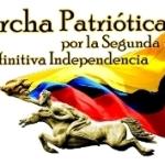 Nace en Colombia el Consejo Patriótico Nacional, nuevo partido de izquierdas