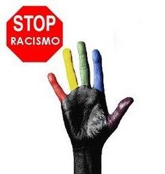 155675_stop_racismo