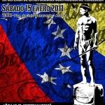 160905_Venezuela15Ene2011