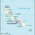 220px-Curacao-CIA_WFB_Map
