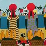 HAITÍ: ¡AFUERA LA  MINUSTAH!