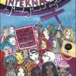 Feminismo en Marcha para Cambiar el Mundo