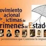 PRONUNCIAMIENTO ASTURIANO POR LA PAZ Y LOS DERECHOS HUMANOS EN COLOMBIA