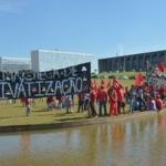 BRASIL: Carta de los Movimientos Sociales