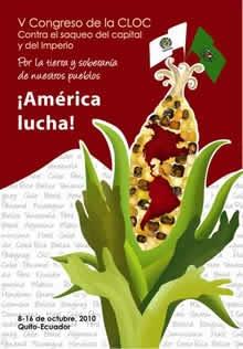 Afiche_Oficial_Congreso_CLOC