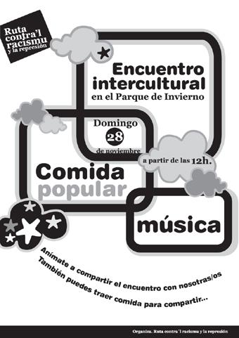 CartelEncuentro_m