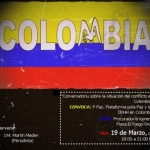 Cartel_Colombia_final