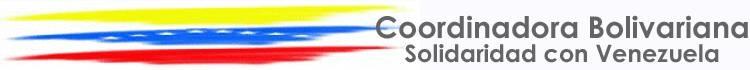 Coordinadora_Bolivariana_Solidaridad_con_Venezuela
