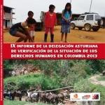 Cubierta-IX-Colombia