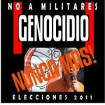 Guatemala: retorno de los genocidas