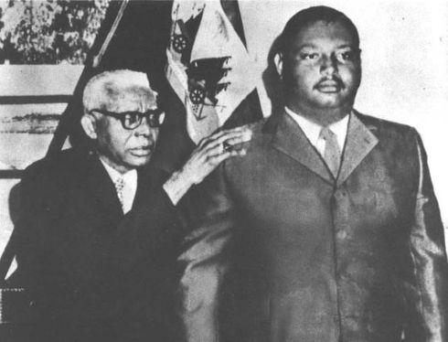 Francois-y-Jean-Claude-Duvalier1