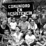 GUATEMALA: LA MINERÍA ES LO PRIMERO