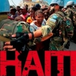 Por el retiro inmediato de las Tropas de la MINUSTAH del territorio haitiano
