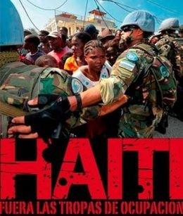 Haiti5-e1370319431714-254x300-2