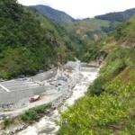 Megaproyectos y Derechos Humanos en el Tolima