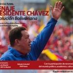 INVITACION_ACTO_HOMENAJE_PRES_CHAVEZ