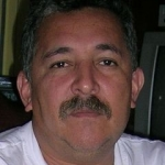 Un 11 de Septiembre asesinaron a Luciano Romero
