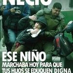NECIO_2