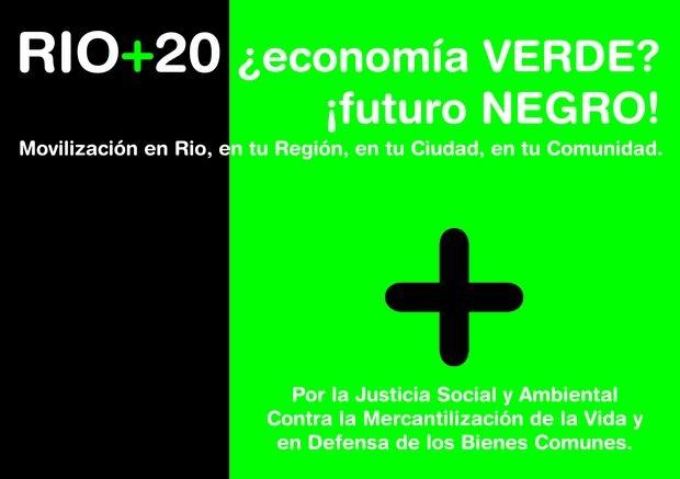RIO_20_folleto