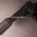 SilentKill