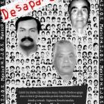Contra la Desaparición Forzada
