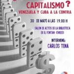 agonia_capitalismo_2
