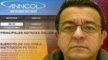 Venezuela deportó a Joaquín Pérez