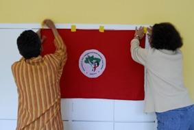 Declaración de Lada/Solidaridad con el MST