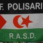 URGENTE: Asalto a campamento saharaui