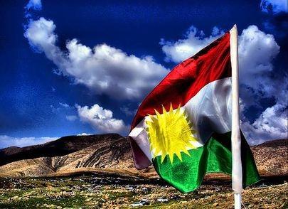 bandera_kurdi