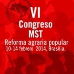 banner_vi_congreso_mst