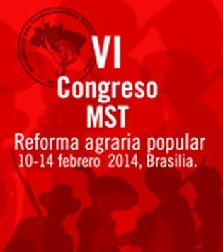 10 al 14 de febrero en Brasilia