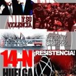 cartel-14N