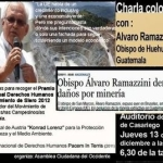 cartel_charla_ramazzini_en_tapia
