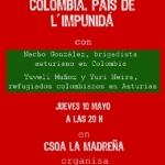 cartel_colombia