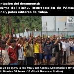 cartel_docu_peru