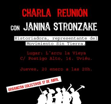 cartel_janina_web