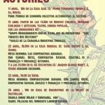 cartel_lucha_campesina_asturias_2014_copia