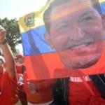 ¿ESTÁ EN RIESGO LA DEMOCRACIA EN VENEZUELA?