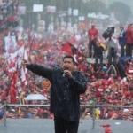 Cinco conclusiones de las elecciones de Venezuela