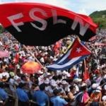 FRENTE SANDINISTA ARRASA EN ELECCIONES MUNICIPALES