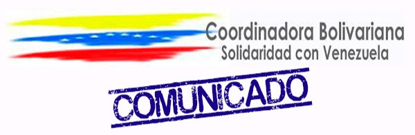 comunicado1