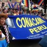 Detengamos el genocidio sistemático contra los pueblos Quechuas de Puno Perú