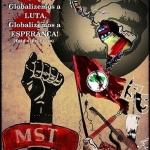VI Congreso Nacional del MST