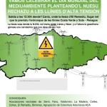dc3ada-mundial-del-mediuambiente-el-remediu